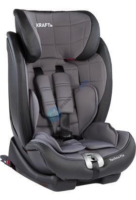 Çocuk Koltuğu temizliği, Bebek koltuğu, araç içi çocuk koltuğu, Oto Yıkama, Oto Kuaför